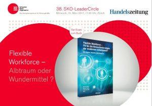 sko-leadercyrcle-flexible-workforce