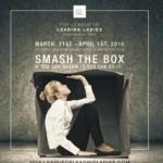Smash_the-box