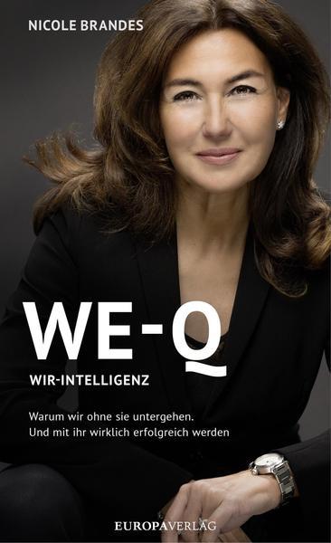 WE-Q Nicole Brandes