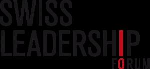 swiss-leadership-forum-logo_transparent